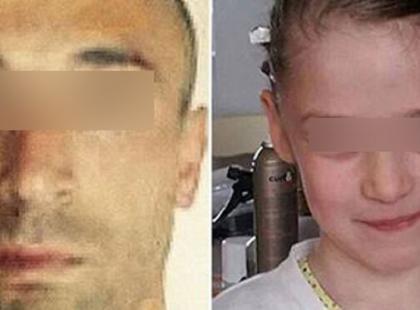 Siedział wielokrotnie. Po wyjściu na wolność zabił tancerkę w Polsce i 9-letnią Chloe we Francji?! Jak to sięmogło stać?!