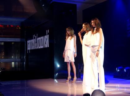 Silesia Fashion Look - relacja