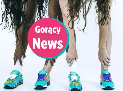 Siostra Beyonce stworzyła kolekcję butów dla Pumy