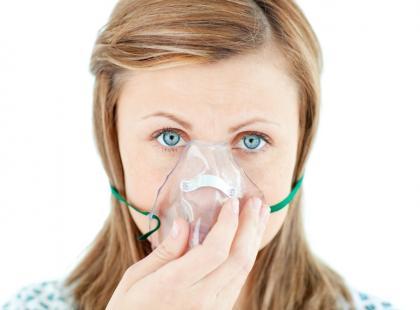 Skąd się bierze alergia zawodowa?