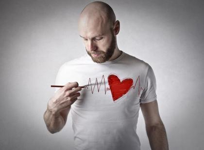 Skąd się biorą wrodzone i nabyte wady serca?