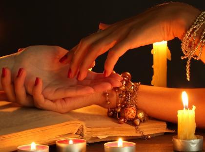 Skąd się wywodzi andrzejkowa tradycja