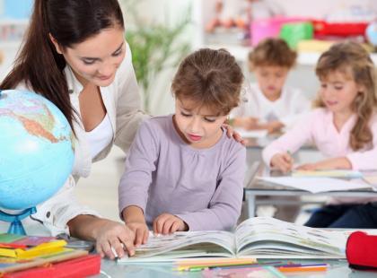 Skąd wziąć pieniądze na naukę dla dziecka?