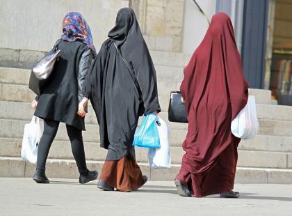 Skandal w ONZ. Arabia Saudyjska w komisji monitorującej prawa kobiet