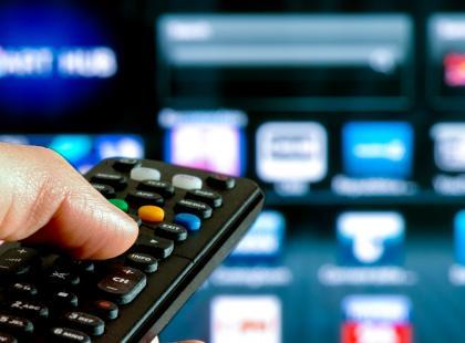 Skandal wokół abonamentu. Dostawcy płatnej telewizji w 2 miesiące przekażą nasze dane osobowe!
