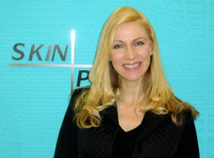 SkinPlan – Zaopiekuj się swoją skórą po szwedzku