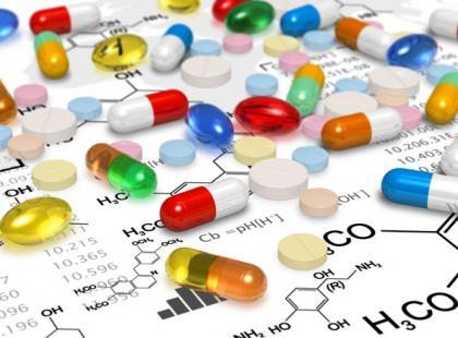 Składniki bioaktywne – vademecum