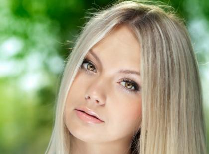 Składniki niezbędne w kosmetykach nawilżających