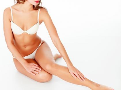 Skleroterapia piankowa i płynowa – na czym polegają?