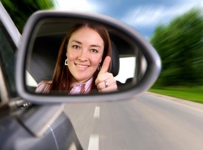 Skompletuj własną apteczkę samochodową