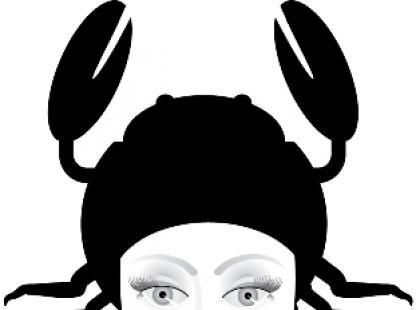 Skorpion - horoskop erotyczny
