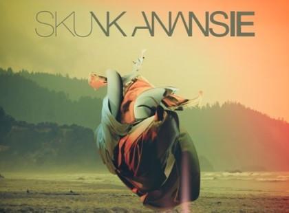 """Skunk Anansie """"Wonderlustre"""""""