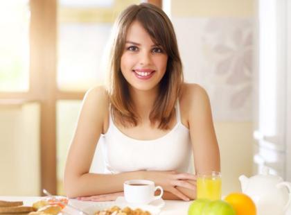Skuteczne sposoby na nietolerancję laktozy