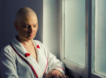 Skutki uboczne chemioterapii – kiedy są groźne dla zdrowia? [wywiad]