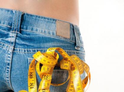 Skutki uboczne diety proteinowej dr. Dukana + audio-komentarz dietetyka