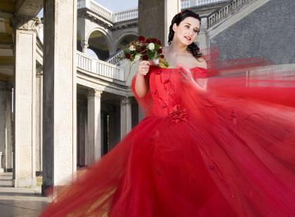 Śląskie zwyczaje weselne
