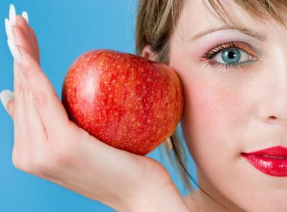 Slimtin Aqua - suplement diety