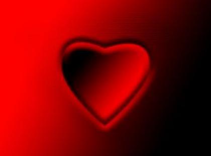 Słodkie upominki na Walentynki