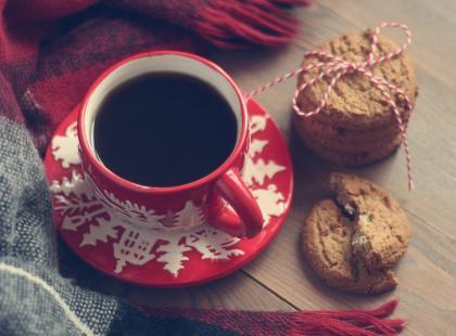 Słodycz bez cukru – czy trzeba wybierać między zdrowiem a smakiem?