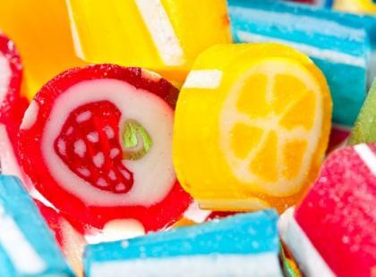 Słodziki – czym producenci słodzą diabetykowi?