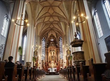 Ślub kościelny, nauki przedmałżeńskie - zaostrzenie zasad?