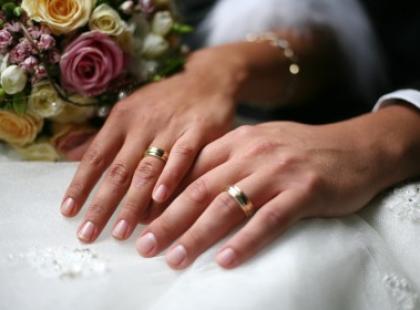 Ślub - opłaty kościelne