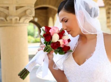 Ślub w czasach kryzysu
