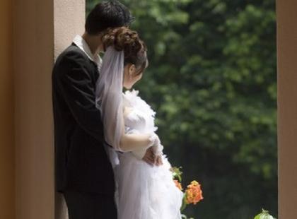 Ślub w trybie last minute