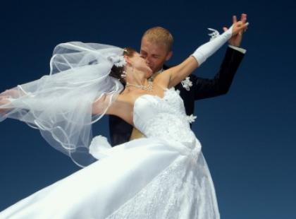 Ślub z obcokrajowcem krok po kroku