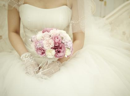 Ślubne bezy są już niemodne! Co jeszcze jest passé?
