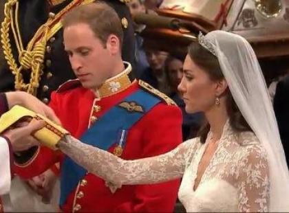 Śluby roku 2011