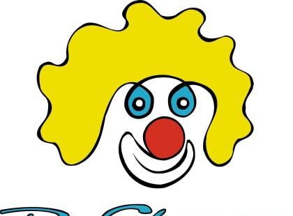 Słuchamy, rysujemy, pomagamy… z Dr. Clownem!