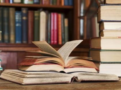 Śmierć papierowej książki?
