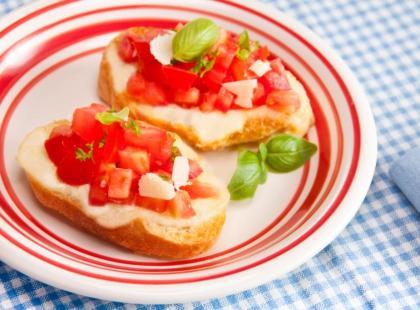 Śniadanie i kolacja - porady dietetyka