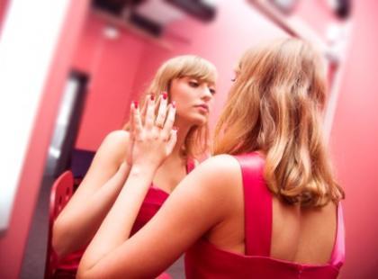 Snobizm czy próżność