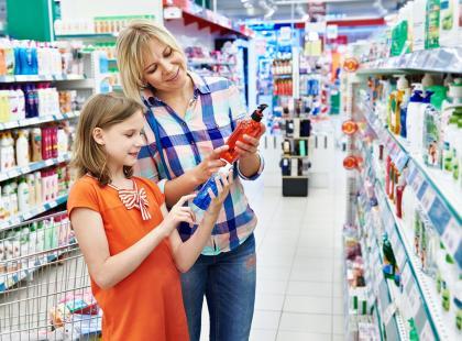 Sodium Coco Sulfate w kosmetykach – czy jest bezpieczny?