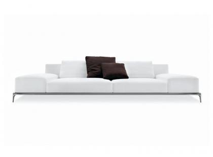 Sofa modułowa - ranking