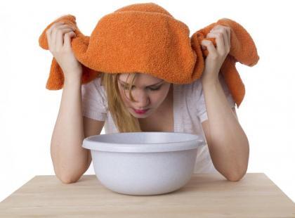 Sól - zastosowanie w domowym leczeniu chorób