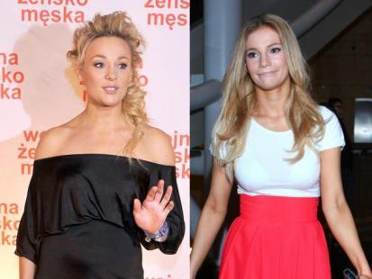 Sonia i Maja Bohosiewicz - Powtórka z rozrywki