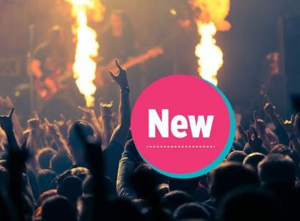 Soundgarden zagra w Polsce! Znamy datę!