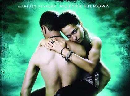 "Soundtrack ""Big Love"""