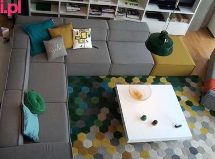 Specjalista radzi - jak urządzić małe mieszkanie