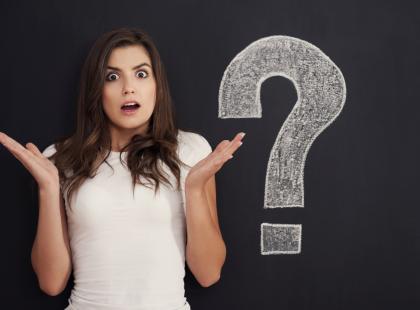 Spirala antykoncepcyjna - co trzeba o niej wiedzieć?