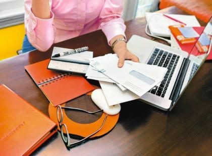 Spłacanie długów bliskich