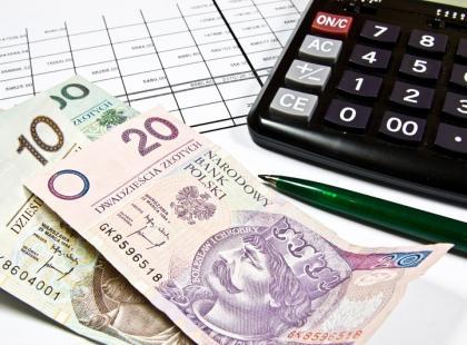 Spłata rat we frankach