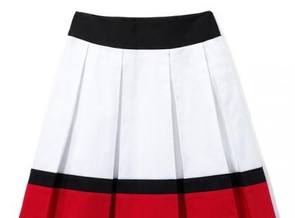 Spódnica - Mohito