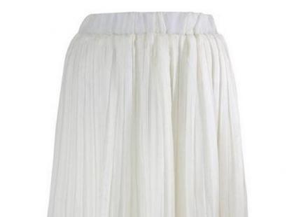 Spódnica - Monashe
