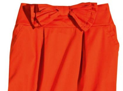 Spódnica - Orsay