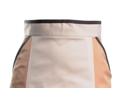 Spódnice H&M na sezon jesienno-zimowy 2010/2011