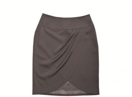 Spódnice i sukienki Aryton jesień/zima 2011/2012